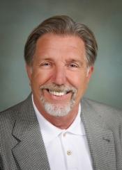 Ron Palmerick