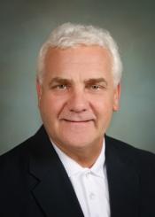Thomas Szymczak
